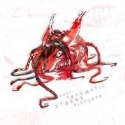 Обложка альбома Trilobyte, Музыкальный Портал α