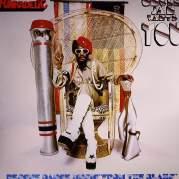 Uncle Jam Wants You, Музыкальный Портал α