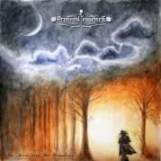 Обложка альбома Unrest, Музыкальный Портал α