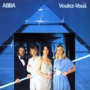 Voulez-Vous, Музыкальный Портал α
