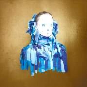 Обложка альбома Wed 21, Музыкальный Портал α