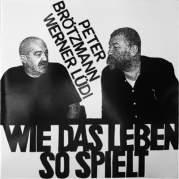 Обложка альбома Wie das Leben so Spielt, Музыкальный Портал α