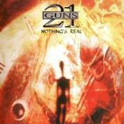 Обложка альбома Worship, Музыкальный Портал α