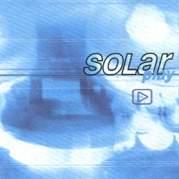 Обложка альбома 真珠の海, Музыкальный Портал α