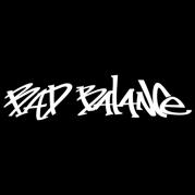 Bad Balance, Музыкальный Портал α