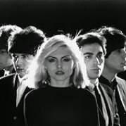 Blondie, Музыкальный Портал α