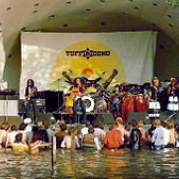 Bob Marley and The Wailers, Музыкальный Портал α