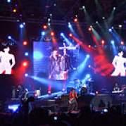 Guns N' Roses, Музыкальный Портал α