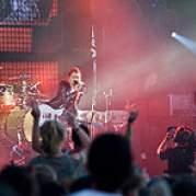 Muse, Музыкальный Портал α