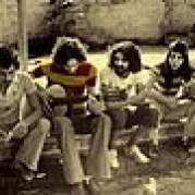Novos Baianos, Музыкальный Портал α