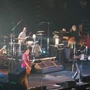 Pearl Jam, Музыкальный Портал α