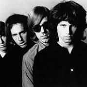 The Doors, Музыкальный Портал α