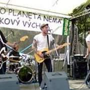 The Gaslight Anthem, Музыкальный Портал α