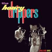 The Honeydrippers, Музыкальный Портал α
