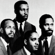 The Modern Jazz Quartet, Музыкальный Портал α