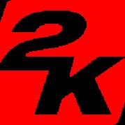 2K Games, Музыкальный Портал α