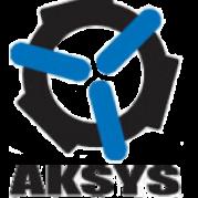 Aksys Games, Музыкальный Портал α
