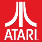 Atari Europe, Музыкальный Портал α