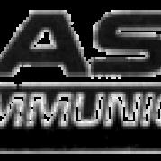 Castle Communications, Музыкальный Портал α