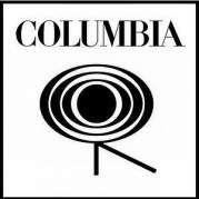 Columbia, Музыкальный Портал α