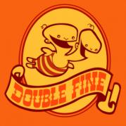 Double Fine Productions, Музыкальный Портал α