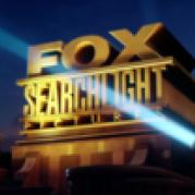 Fox Searchlight Pictures, Музыкальный Портал α