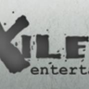 inXile entertainment, Музыкальный Портал α
