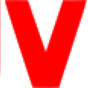 JVC, Музыкальный Портал α