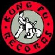 Kung Fu Records, Музыкальный Портал α