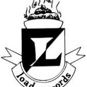 LOAD Records, Музыкальный Портал α