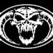 Masters of Hardcore, Музыкальный Портал α