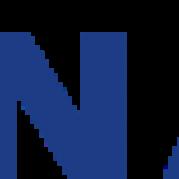 Menart Records, Музыкальный Портал α