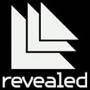 Revealed Recordings, Музыкальный Портал α