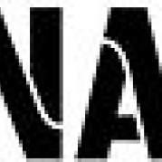 Roc Nation, Музыкальный Портал α