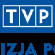 TVP S.A., Музыкальный Портал α
