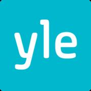 YLE, Музыкальный Портал α