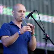 Брайан Финнеган, Музыкальный Портал α