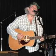 Buddy Miller, Музыкальный Портал α