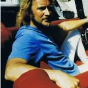 Dieter Dierks, Музыкальный Портал α