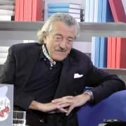 Dieter Meier, Музыкальный Портал α