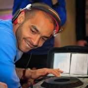 DJ Mehdi, Музыкальный Портал α