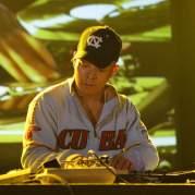 DJ QBert, Музыкальный Портал α