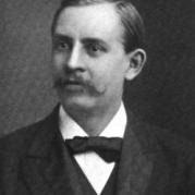 Frederick Stock, Музыкальный Портал α