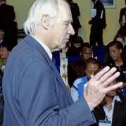 Джордж Генри Мартин, Музыкальный Портал α