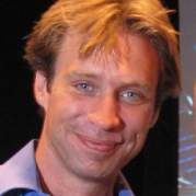 Giles Martin, Музыкальный Портал α