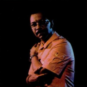 Grady Tate, Музыкальный Портал α