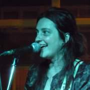 Holly Golightly, Музыкальный Портал α