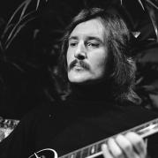 Jan Akkerman, Музыкальный Портал α