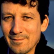 Jeff Lorber, Музыкальный Портал α