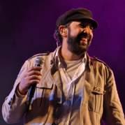 Хуан Луис Герра, Музыкальный Портал α